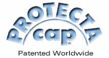 protectacap-logo