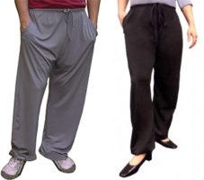 Plums-protecta-hip-pants