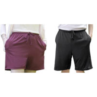 ProtectaHip-Active-Lounge-Shorts-for-Men-and-Women